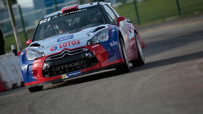 Kubica_WRC2