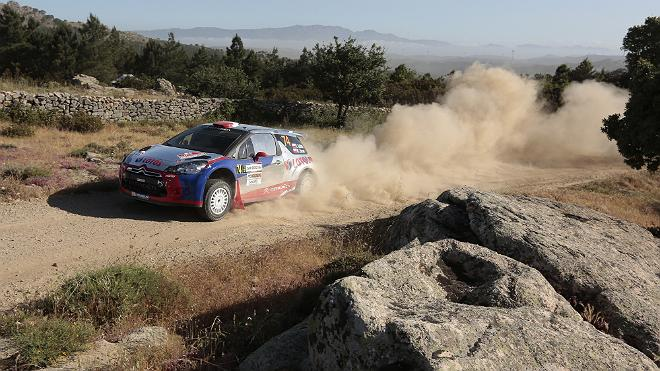 Image courtesy of wrc.com