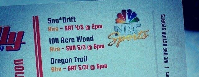 RA-NBCSports_cropped