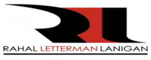 Rahal-Letterman-Lanigan-Racing-Logo