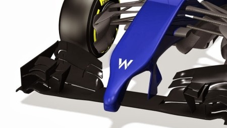 Williams-FW36-F1-2014-fotoshowBigImage-1fdef90b-748987