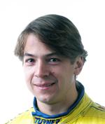 augusto_farfus_turner_motorsport_bmw_driver