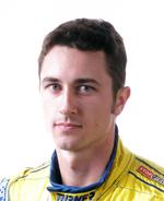 dane_cameron_turner_motorsport_bmw_driver