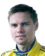 mark_palttala_turner_motorsport_bmw_driver