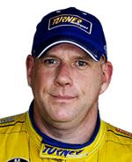 paul_dalla_lana_turner_motorsport_bmw_driver