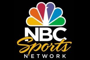 NBCSN-BlackLogo