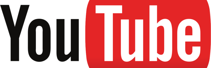 YouTube_logo_2013