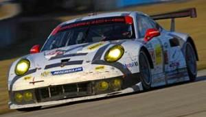 03152014_GTLM_Porsche_350x200