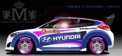 RMR_Hyundai_2014