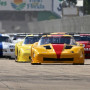 Trans Am PR for Sebring