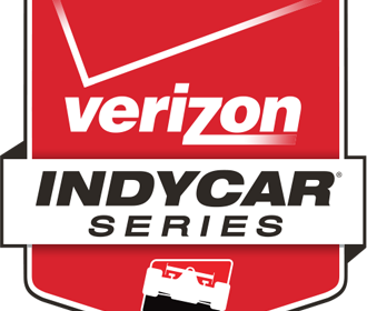 VerizonIndyCarSeries