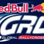 Cropped Red Bull GRC Logo