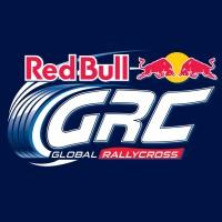 Red Bull GRC Logo