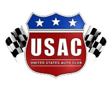 USAC_logo