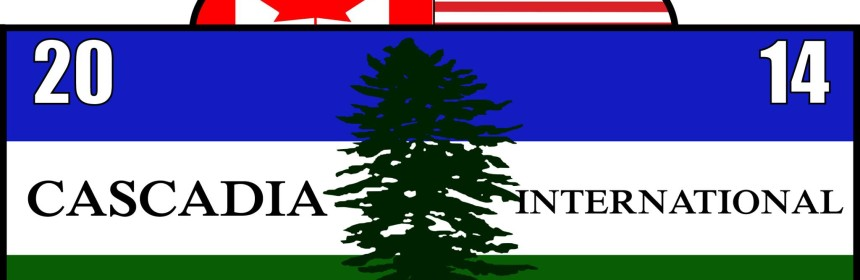 Cascadia IRC