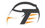 TownsendBell_Logo