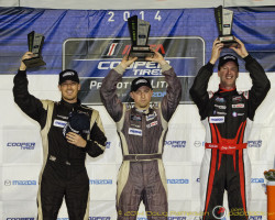 IMSA-KS_06-07-14_PL-Podium