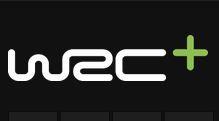 WRC+_logo