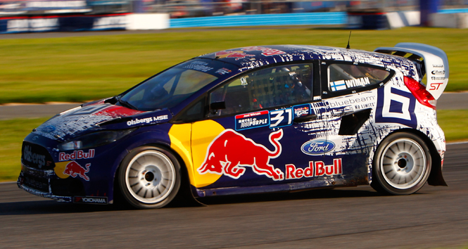from redbullglobalrallycross.com