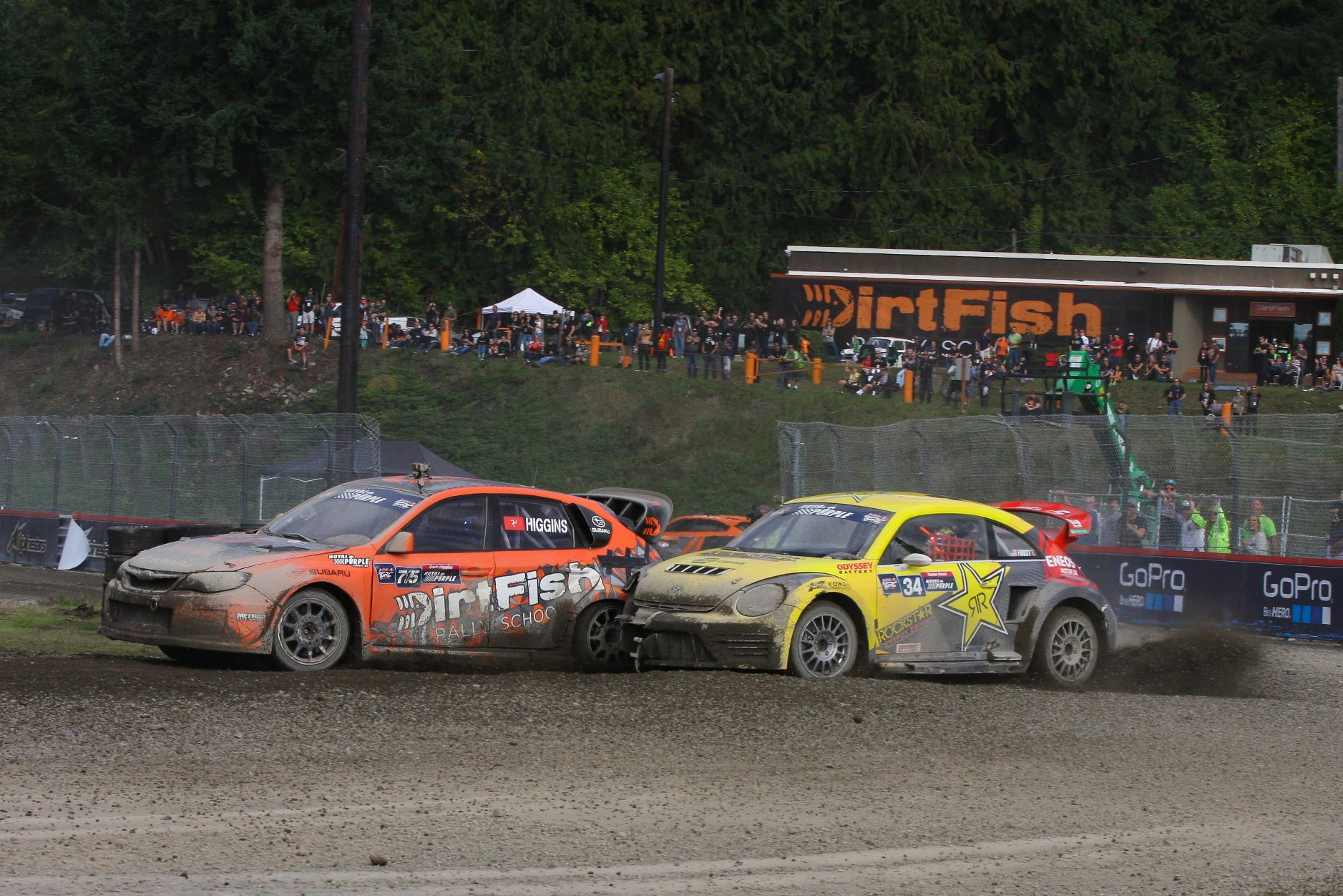 DirtFish_Higgins_Battle