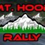 Mt_Hood_Rally_Logo2