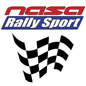 NASA-Rally-Sport-Logo-Square-280