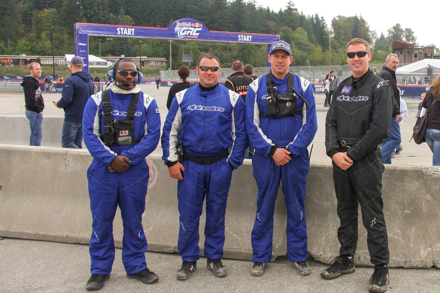 RBGRC_Safety_Team