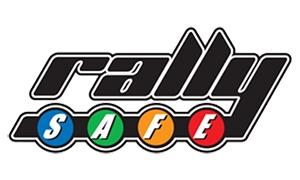 RallySafe_logo2