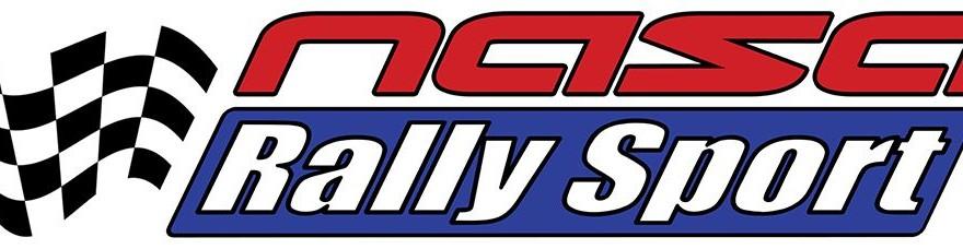 NASA-logo-v6-1000