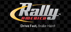 Rally_America_Logo