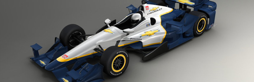 CHEVROLET_AERO_KIT_ILLUSTRATION_FRONT