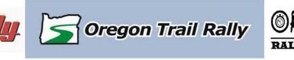 RA_OregonTrail_Oregon_Rally_Group