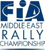 middle-east-rally-logo