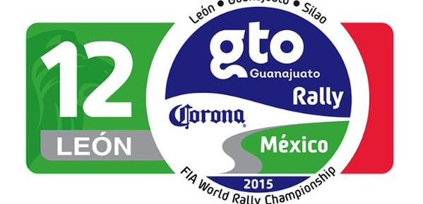 2015_Rally_Mexico_Logo