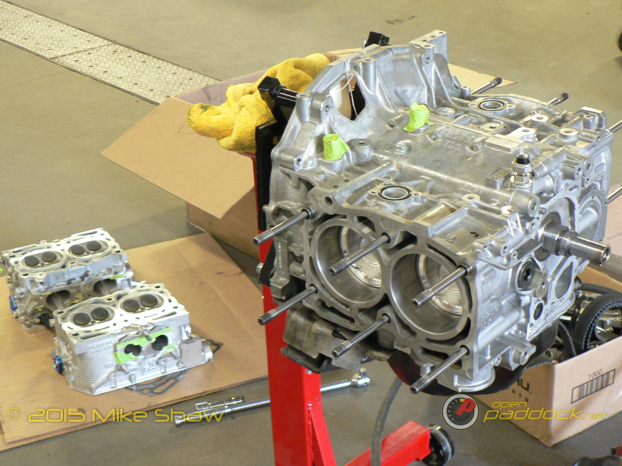 Engine_Tear_down