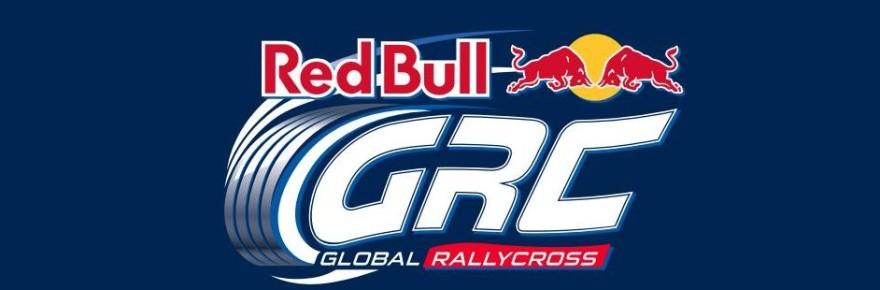 RBGRC_Logo_Dark