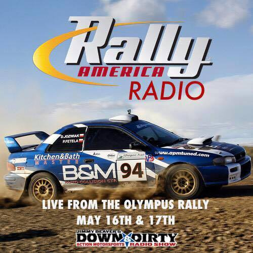 RA_Radio_OLY