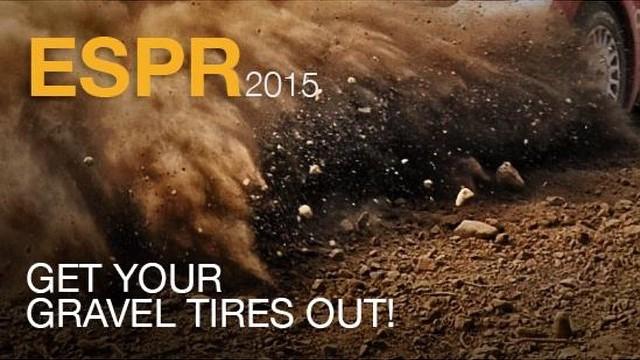 ESPR_2015_logo