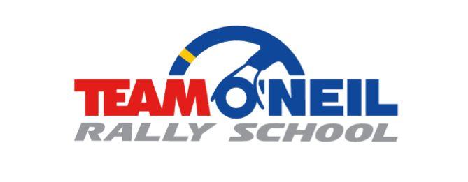 Team_ONeil_logo1