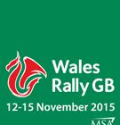 WRGB-Header-Logo2015