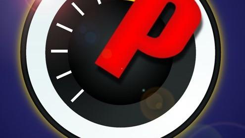 OpenPaddock_Logo_Shrunk