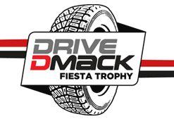 DMACK_logo