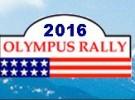 Olympus_2016_logo