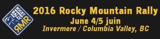 RockyMountainRally_Logo2