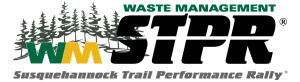 STPR-logo-mcs-2014-a1-300x82