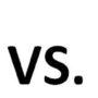 ARA_vs._RA