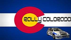 colorado-rally-logo