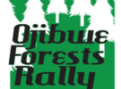 ojibwe-forests-rally-logo