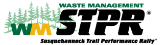stpr-logo-mcs-20141