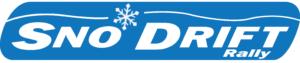 snodrift_logo